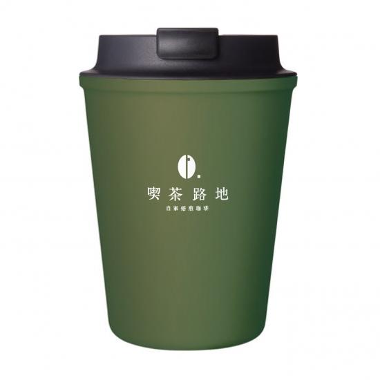オリジナル ポータブルカップ