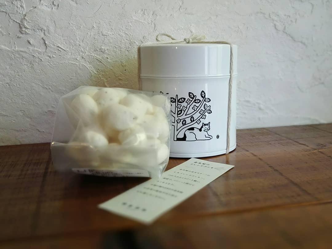 朝野ペコ珈琲缶‗喫茶路地99